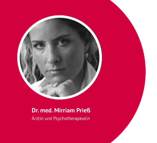 2. BF - Dr. med. Mirriam Prieß