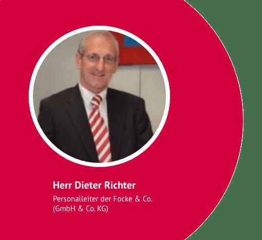 5. BF - Dieter Richter