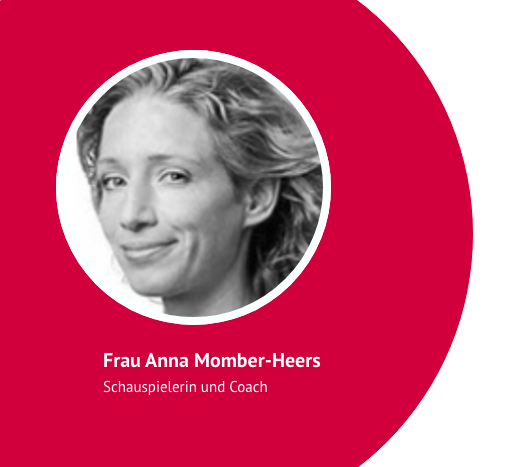 6. BF - Anna Momber-Heers