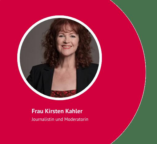 7. Bremer Frühstück - Kirsten Kahler